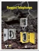 Rugged Telephones